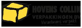 https://www.hovenscollin.com/