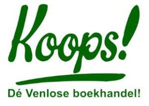 https://www.libris.nl/koopsboeken/