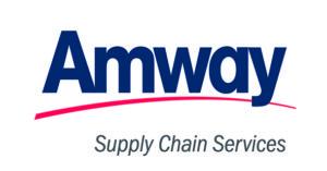 https://www.amway.nl/