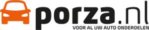 https://www.porza.nl/