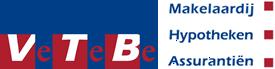 http://www.vetebe.nl/