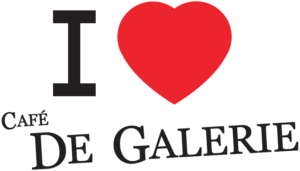 https://www.venloverwelkomt.nl/blog/cafe-de-galerie