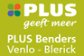 https://www.plus.nl/supermarkten/venlo_plus-benders_126