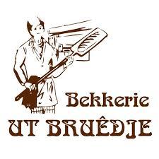 http://www.utbruedje.nl/